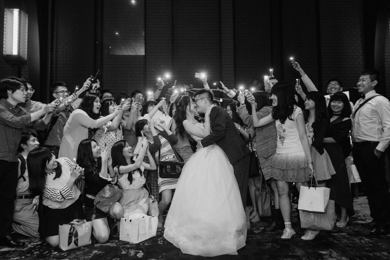 wedding_portfolio_078_139