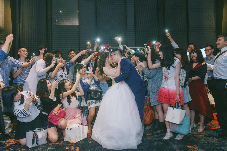 wedding_portfolio_078_140