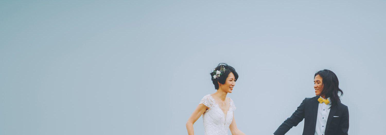 任禎.生活 |自助婚紗|風格婚紗|美式婚紗