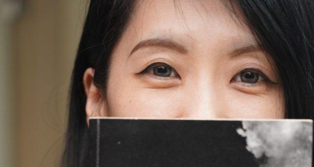 Sony A9 A7R3入手不開箱心得 (5):A7R3 實拍室內人像膚色(自然光-閃燈 測試心得)