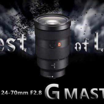 Sony A9 A7R3入手不開箱心得 (11):Sony FE 24-70mm F2.8 GM - 大量70mm f2.8光圈全開實拍測試與心得
