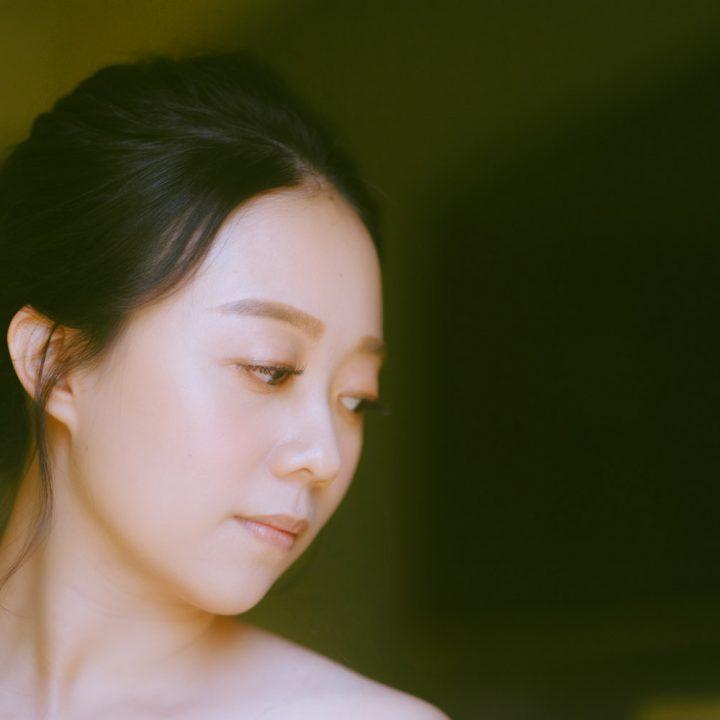 婚攝 | 瑩 & 賢 – 婚禮 { 新竹-喜來登大飯店}