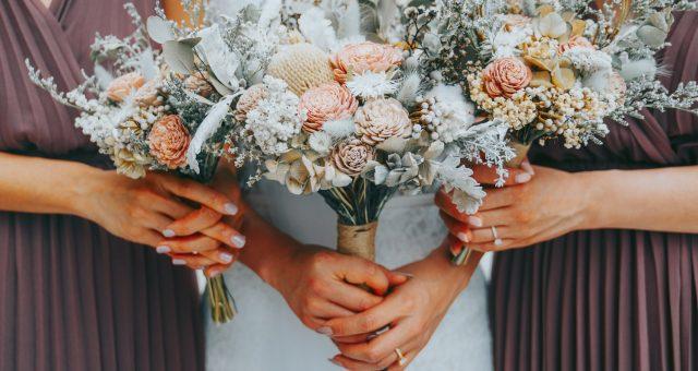 婚攝 | Nikko  & Ann – 美式婚禮 { 台北-BELLAVITA - Beata te' 洋緹義大利餐廳 }
